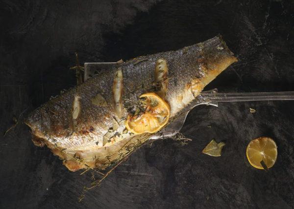 cheap sea bass price in Singapore