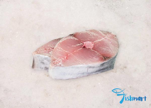 Batang steak fish