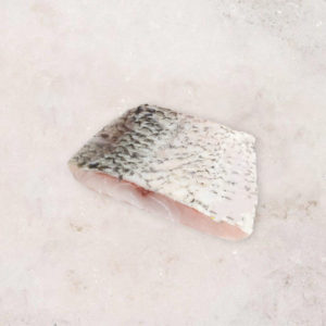 threadfin fillet